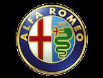 Alfa Romeo Spyder Carpet Set (2000cc /  1970 to 1993 ) Veloce S11 Option